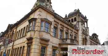 Coronavirus: Redbridge Council demands government funding to cover expenses - Ilford Recorder