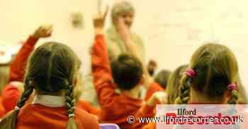 Redbridge families miss out on first choice of primary school - Ilford Recorder