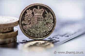 'Give Redbridge its money back' - The MJ
