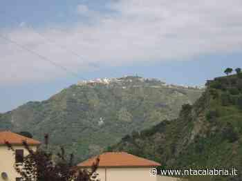 Il comune di San Lorenzo mira a riqualificare il borgo storico - ntacalabria