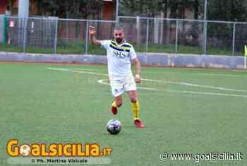 GS.it-Giarre: due calciatori verso l'addio - GoalSicilia.it