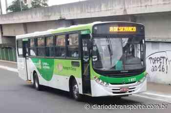 Campos dos Goytacazes (RJ) autoriza duas empresas na operação do transporte coletivo - Adamo Bazani