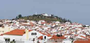 Infraestruturas de Portugal aprovou Estudo Preliminar da Variante de Aljustrel - Rádio Campanário