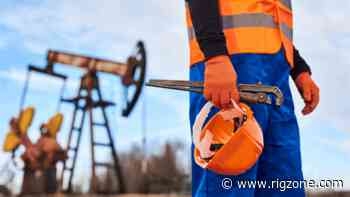 More Large Impairments Expected Across Oil and Gas