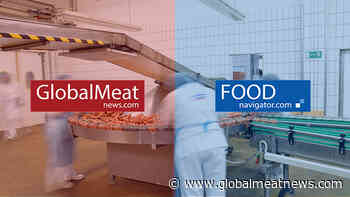 GlobalMeatNews is joining FoodNavigator.com!