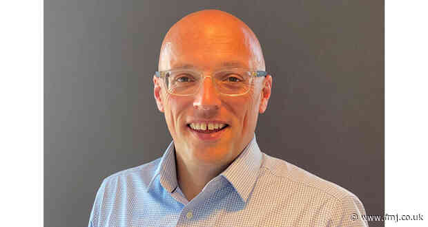 AM Services names new ops director
