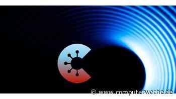 Fraunhofer IIS klärt auf: So funktioniert die Bluetooth-Schnittstelle der Corona-Warn-App