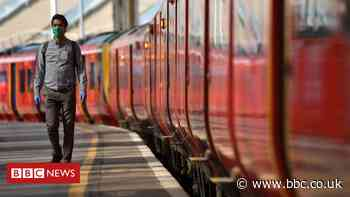 West Midlands Trains adds services as 'demand increases'