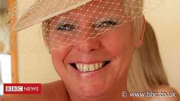Businessman jailed for killing support worker Belinda Rose