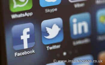 Aviva suspends Facebook ads amid hate speech row