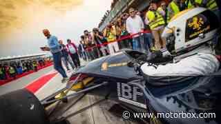 Formula 1: Coronavirus, rinviato ad aprile 2021 l'Historic Minardi Day di Imola - Motorbox