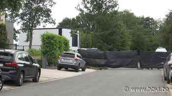 Reconstructie moord Zonhoven (Zonhoven) - Het Belang van Limburg Mobile - Het Belang van Limburg