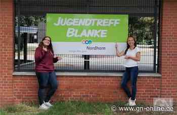 Kindertreff, Jugendtreff und JZ Nordhorn wieder geöffnet - Grafschafter Nachrichten