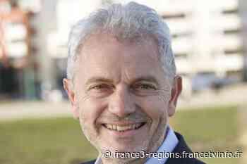 Municipales 2020 à Castanet-Tolosan : Xavier Normand devient le 2ème maire écologiste de l'agglomération toulousaine - France 3 Régions