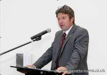 COLUMN: North Primary School headteacher Alan Garnett says latest DfE guidance is unfair and untrue