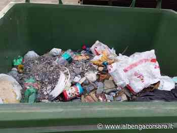 Rifiuti: ad Alassio ancora sanzioni per errato conferimento - AlbengaCorsara News