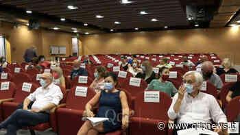 """Montebelluna dice """"No al 5G"""", il Consiglio approva la delibera che ne vieta, al momento, la sperimentazione - Qdpnews"""