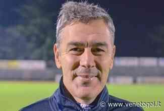 La Prodeco Montebelluna ringrazia e saluta il tecnico Mauro Longo - venetogol.it