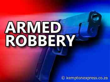Man robbed of R50 000 shortly after withdrawing the cash at Woodbridge - Kempton Express