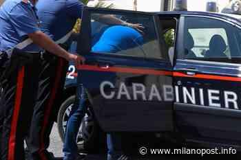 Sesto San Giovanni: 10 arresti in esecuzione di un'ordinanza di custodia cautelare - MilanoPost