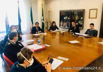 Sesto San Giovanni, COC: il bilancio di tre mesi d'emergenza - Nord Milano 24