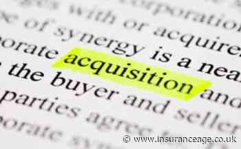 Jensten Group makes lockdown buy with Senior Wright deal