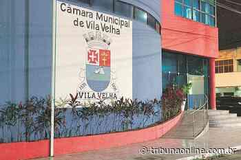 Câmara de Vila Velha aprova lei que considera igrejas essenciais - Tribuna Online