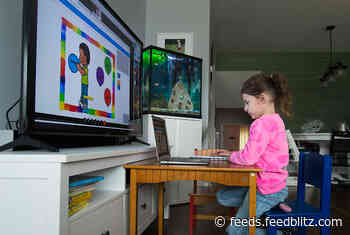 For My Family, Remote Learning Has Been a Failure of Pandemic Proportions (in Opinion)