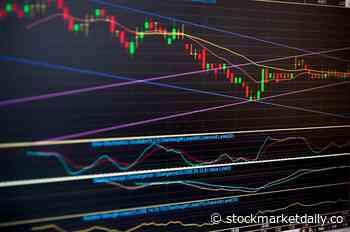 Xilinx (NASDAQ:XLNX) Target Raised by JPMorgan Chase & Co. to $88.00 - Stock Market Daily