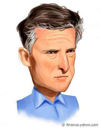 Were Hedge Funds Right About Betting On JPMorgan Chase & Co. (JPM)? - Yahoo Finance