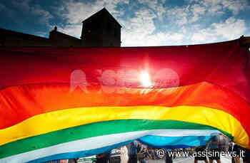 Marcia Perugia-Assisi 2020, la giunta di Assisi chiede al consiglio di aderire - Assisi News