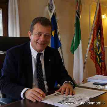 Il negoziato di Coletto per Terni, Irccs e Azienda unica con Perugia. Sul piatto il nuovo Ospedale. - Umbriadomani