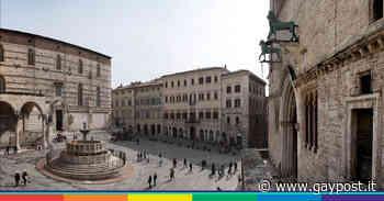 Perugia, nasce lo sportello universitario contro la violenza di genere - Gaypost.it