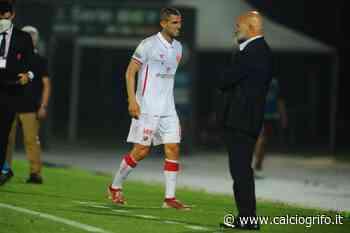 Cittadella-Perugia 2-0, le immagini della sconfitta - Calcio Grifo