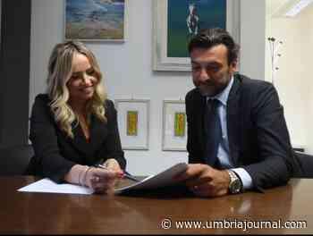 Lavoro: gli annunci dell'agenzia Somministrazione lavoro srl di Perugia - Umbria Journal il sito degli umbri