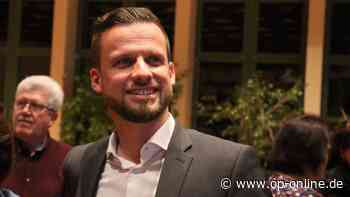 Weg für Neubesetzung ist frei: Stadtparlament Langenselbold will Stelle des Ersten Stadtrats neu ausschreiben - op-online.de