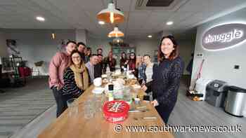 The GREAT and good of inspirational businesses - Southwark News