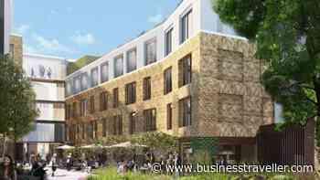 Premier Inn to open Southwark property – Business Traveller - Business Traveller