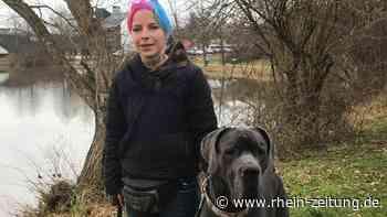 Empfehlung an den Birkenfelder Stadtrat: Stelle der Streetworkerin soll erhalten bleiben - Rhein-Zeitung