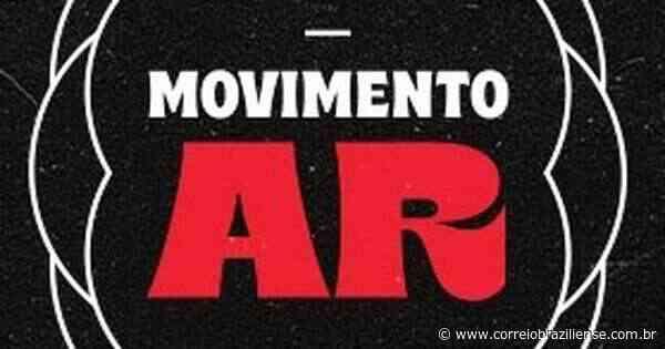 Faculdade Zumbi dos Palmares lança manifesto para combater racismo - Correio Braziliense