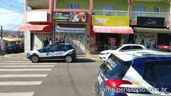Prefeitura divulga bairros de Itu com maior incidência de Covid-19 - Jornal Periscópio