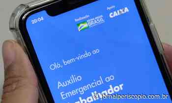 de 160 servidores públicos de Itu receberam o auxílio de forma indevida - Jornal Periscópio