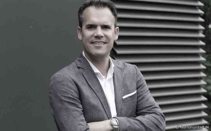 Fashion Cloud ernennt Julian Hehl zum Head of Customer Success