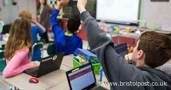 The 11 schools in Bristol to benefit from rebuilding programme