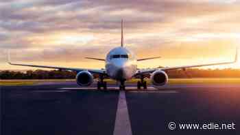 CORSIA: UN agrees to airlines' Covid-19 pleas on offsetting scheme