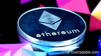 """Ethereum (ETH) 2.0 Testnet Phase """"Altona"""" Has Been Launched - TheTradable"""