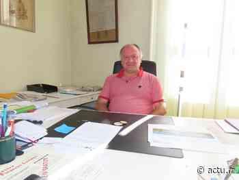 Jura. La volonté du nouveau maire de Moirans-en-Montagne est de rétablir le sens de circulation au plus vite - actu.fr