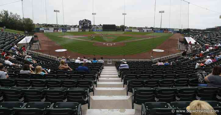 Minor League Baseball season cancelled, but prospects can pursue independent baseball opportunities