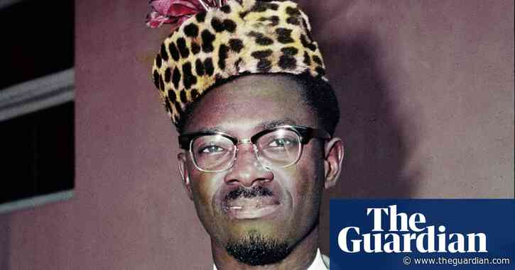 Belgium mulls charges over 1961 killing of Congo's first elected leader