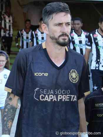 Rio Branco-ES mantém promoção para sócio-torcedor; veja como se cadastrar e vantagens - globoesporte.com